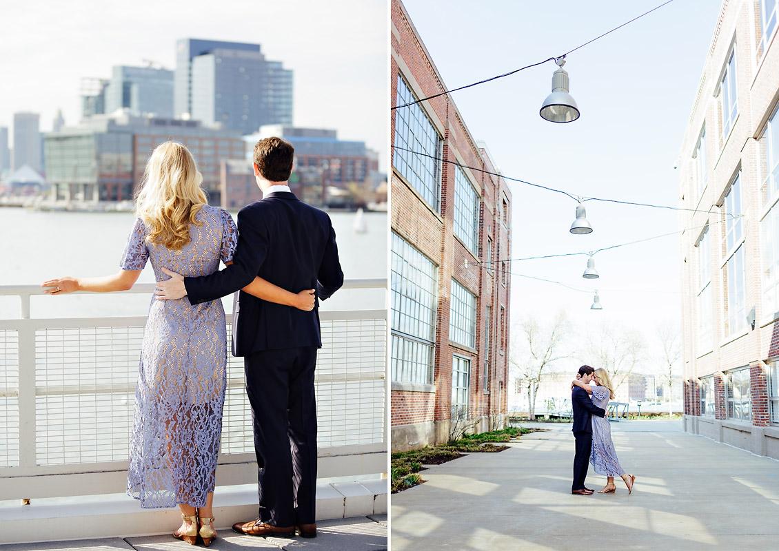 baltimore-wedding-photographer-engagement-photo-03