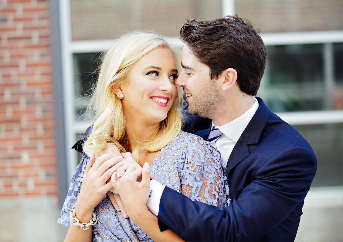 baltimore-wedding-photographer-engagement-photo-04