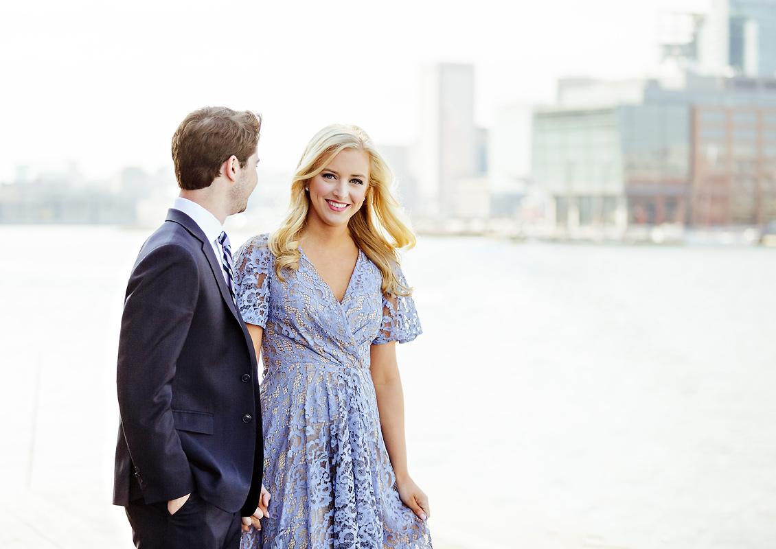 baltimore-wedding-photographer-engagement-photo-05