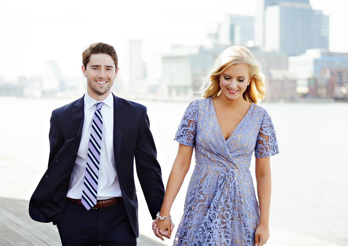 baltimore-wedding-photographer-engagement-photo-06