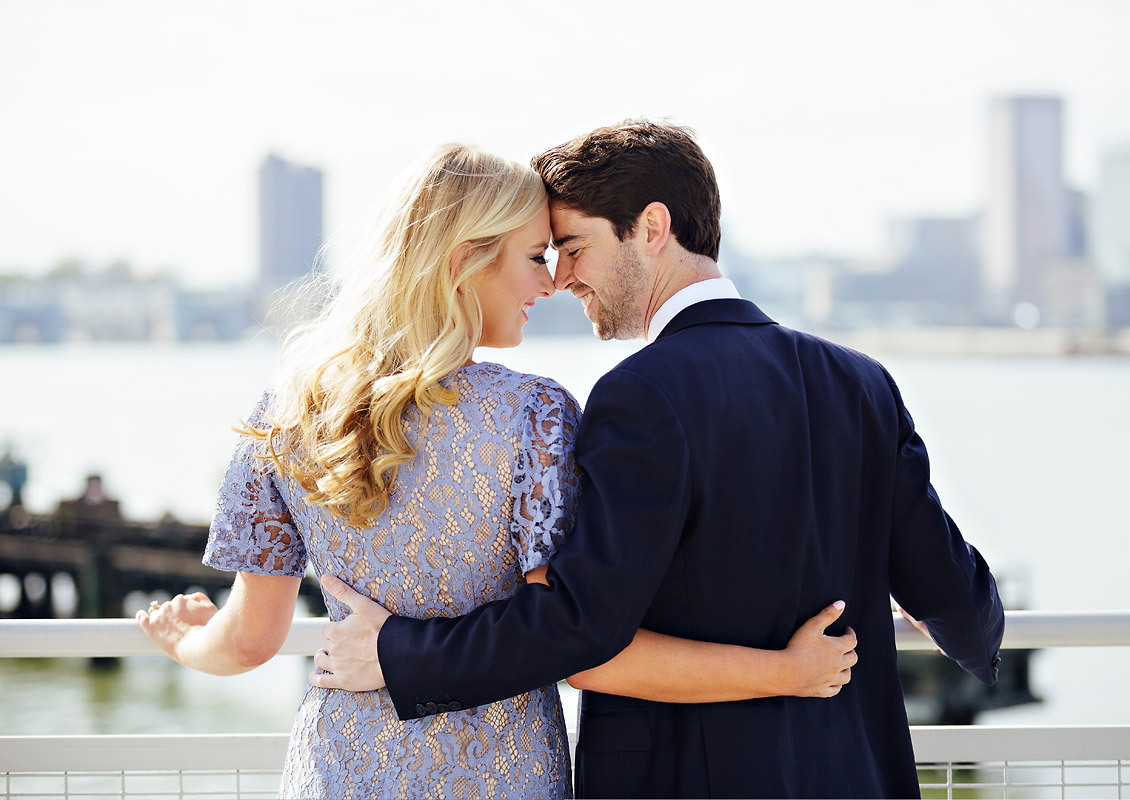baltimore-wedding-photographer-engagement-photo-07