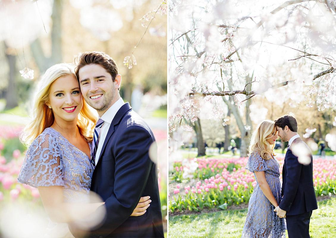 baltimore-wedding-photographer-engagement-photo-09