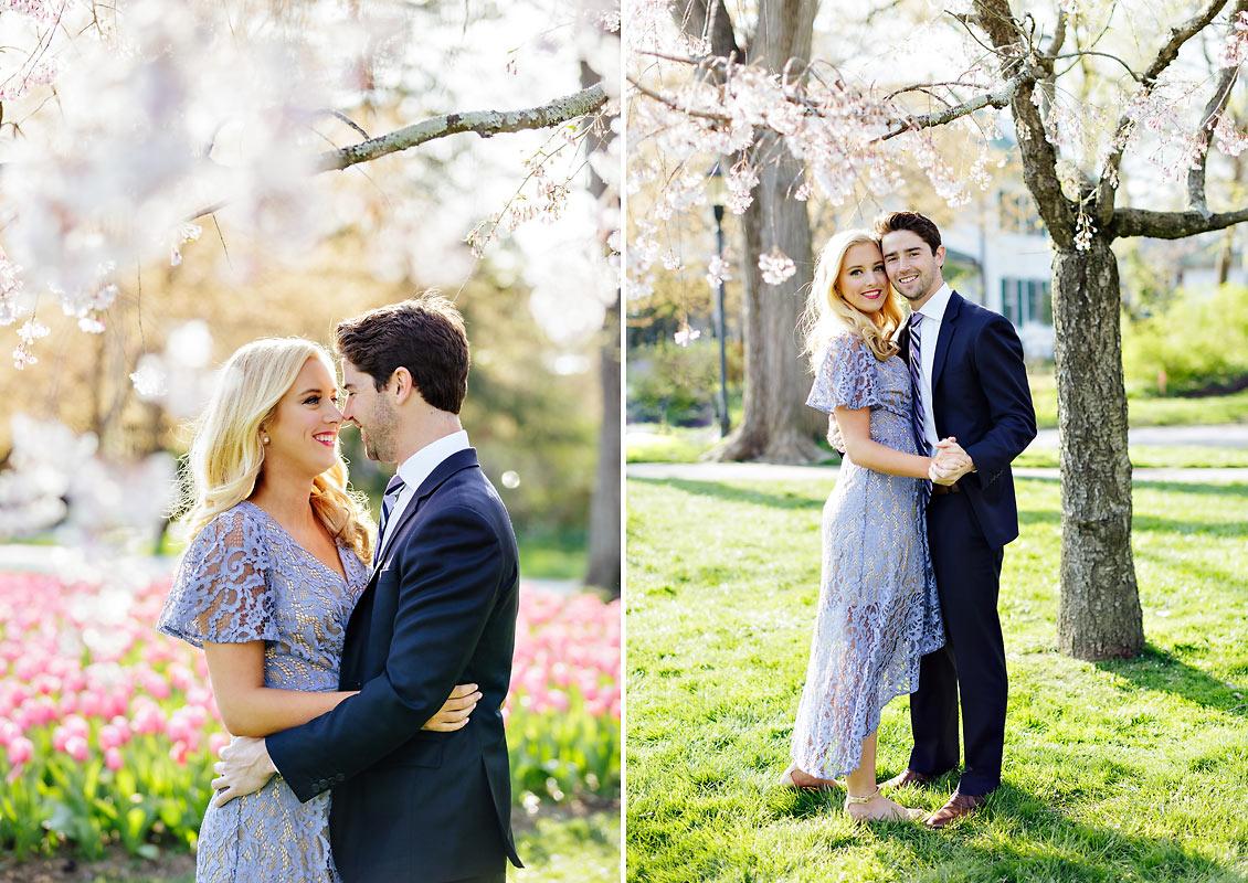 baltimore-wedding-photographer-engagement-photo-11