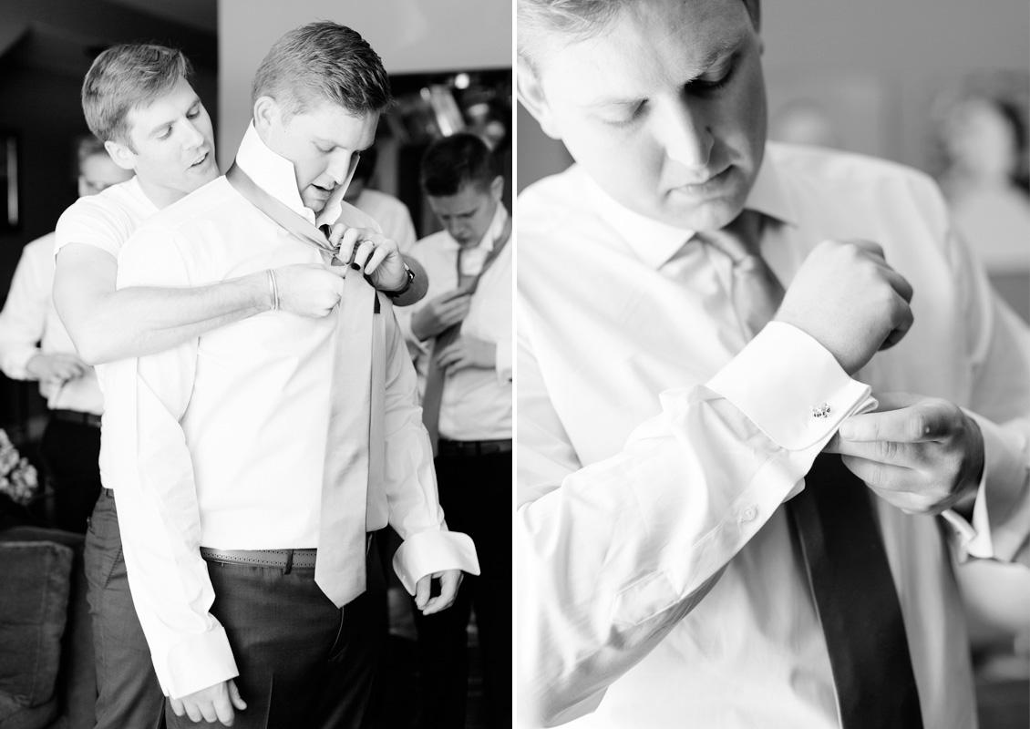 union-league-club-chicago-wedding-photo-03
