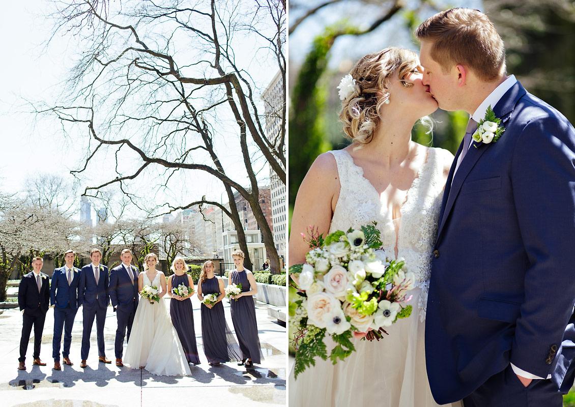 union-league-club-chicago-wedding-photo-13