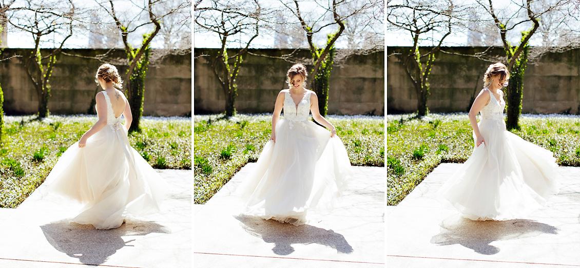 union-league-club-chicago-wedding-photo-15