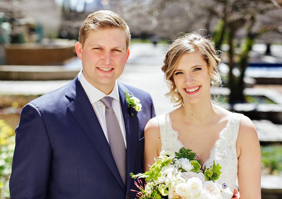 union-league-club-chicago-wedding-photo-22