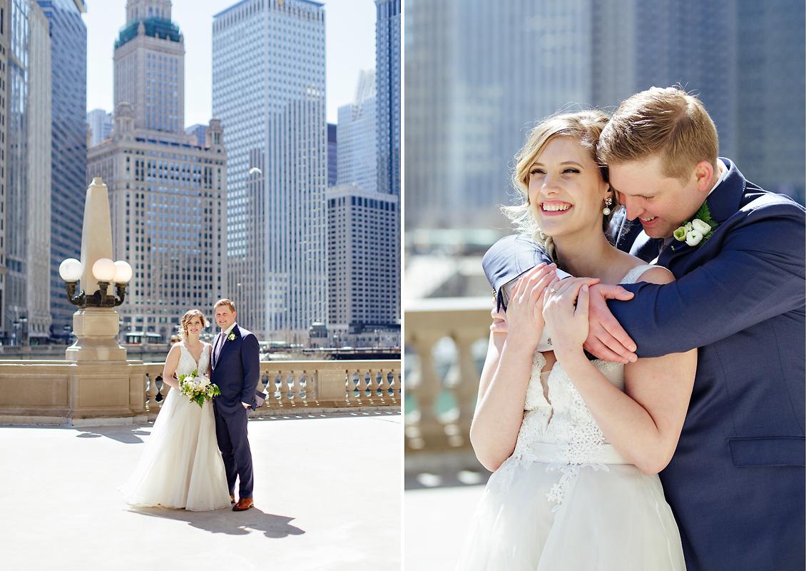 union-league-club-chicago-wedding-photo-25