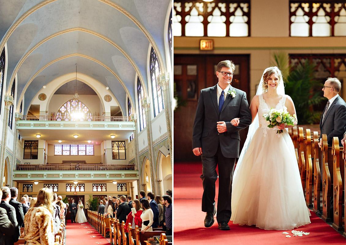 union-league-club-chicago-wedding-photo-28