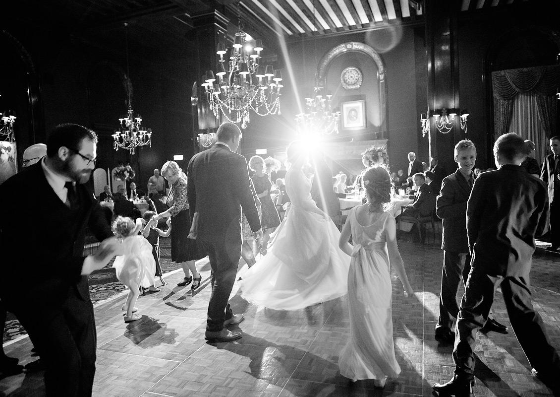union-league-club-chicago-wedding-photo-40