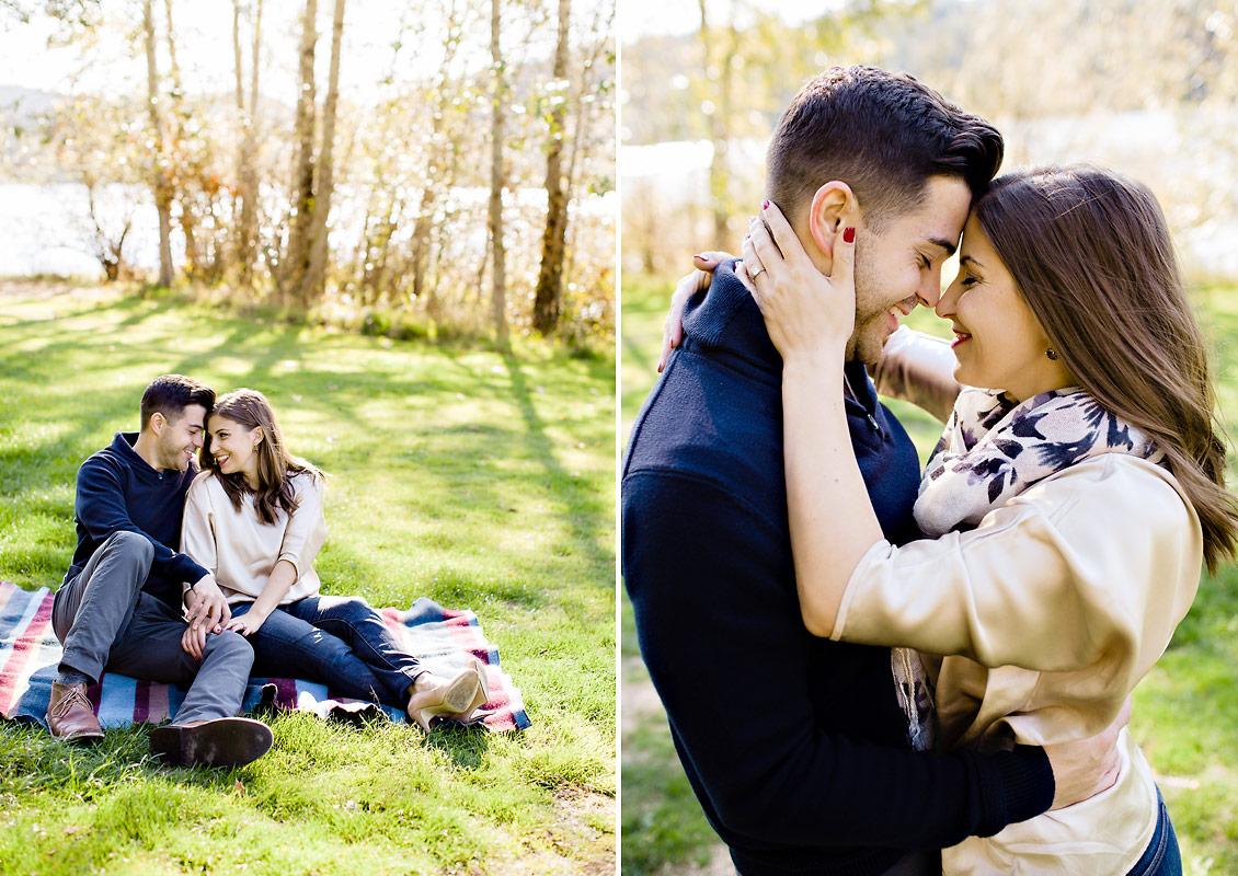 bellingham-wedding-photographer