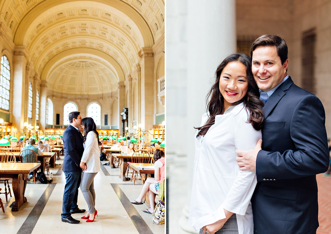 boston-wedding-photographer-engagement-photo-03