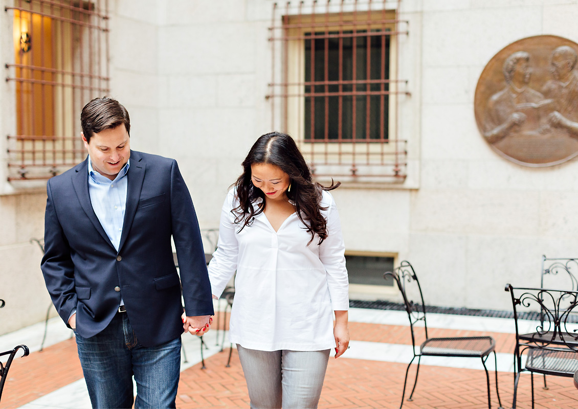 boston-wedding-photographer-engagement-photo-07