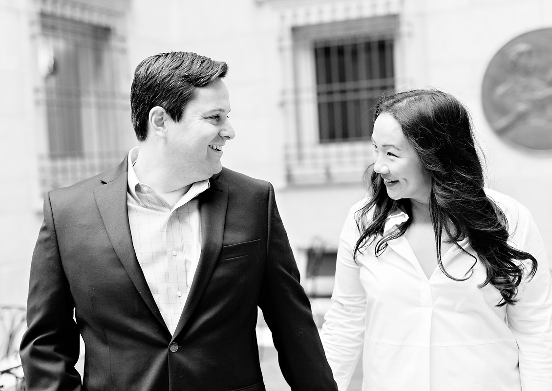 boston-wedding-photographer-engagement-photo-08