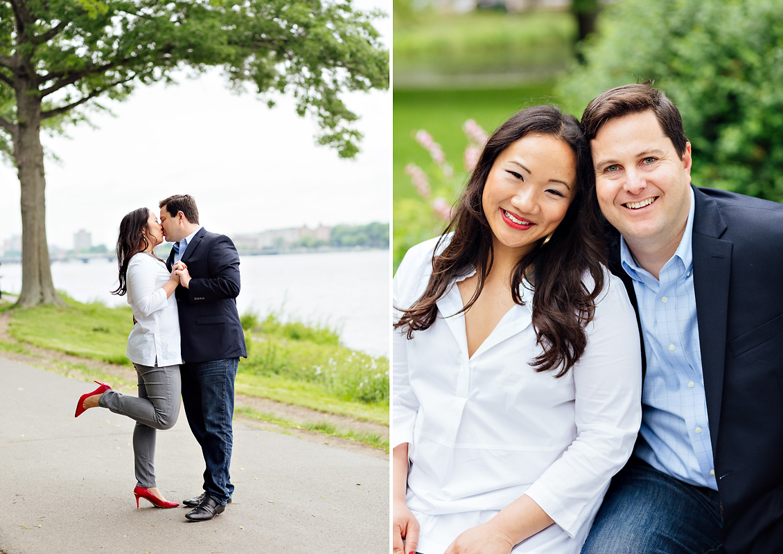 boston-wedding-photographer-engagement-photo-10