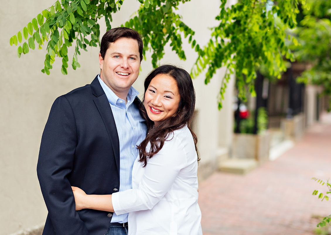 boston-wedding-photographer-engagement-photo-14