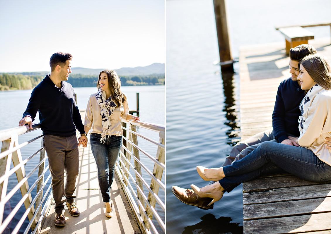 lake-padden-engagement-session-photos