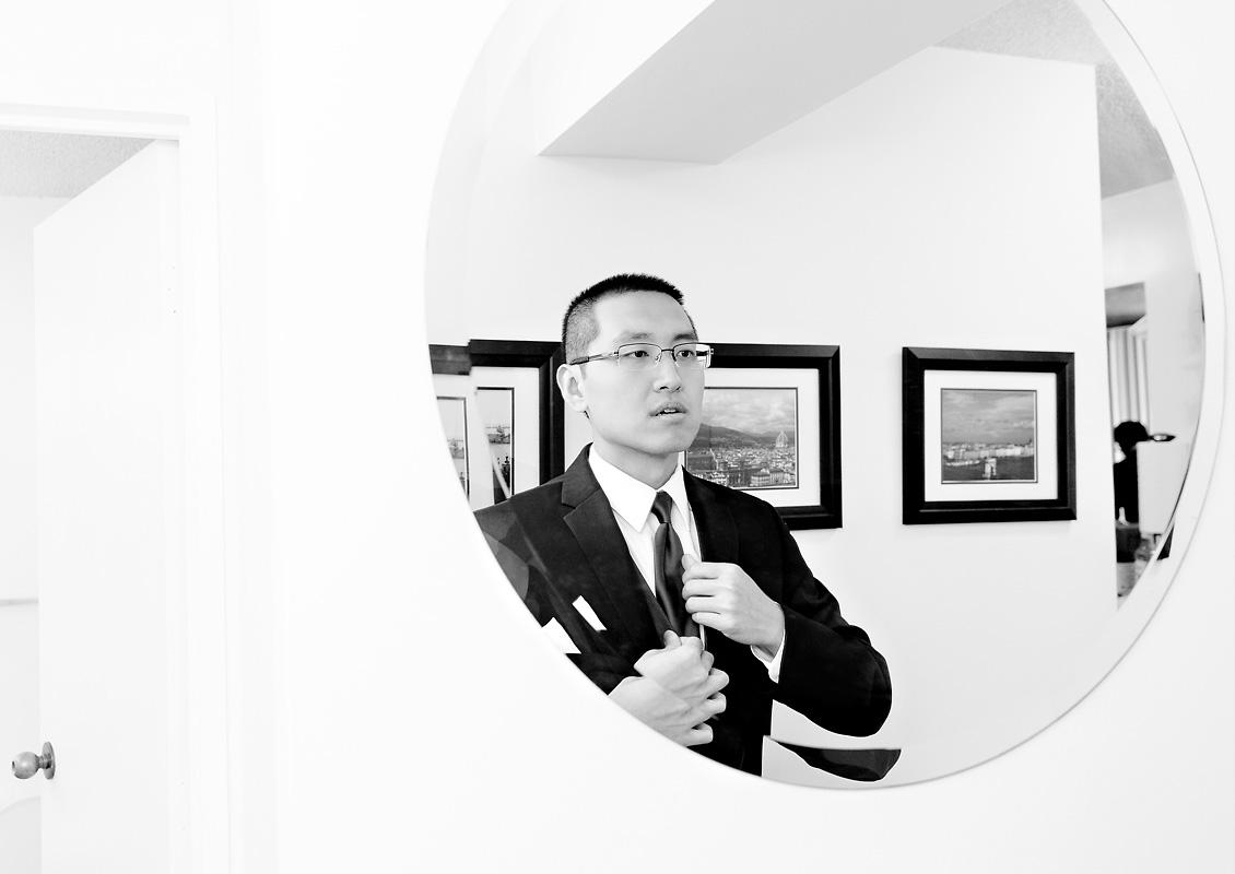 seattle-wedding-photographer-photo-06