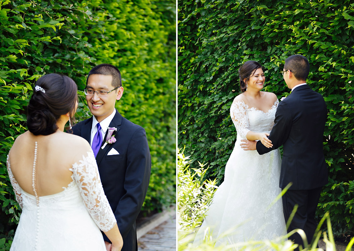 seattle-wedding-photographer-photo-09