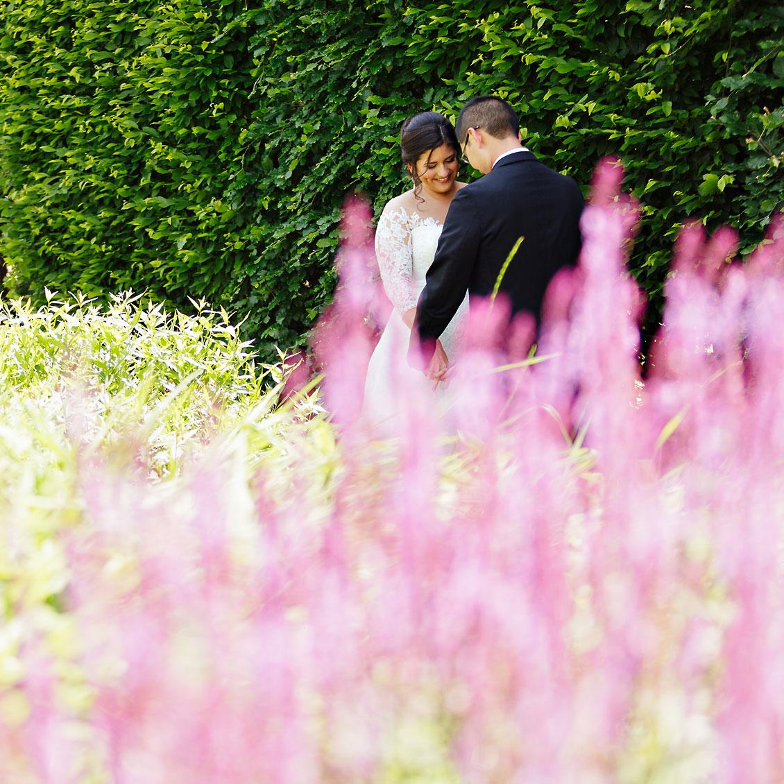seattle-wedding-photographer-photo-10