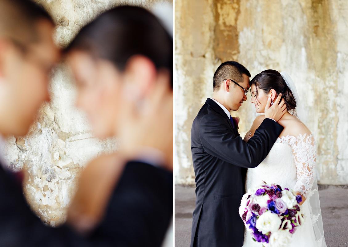 seattle-wedding-photographer-photo-18