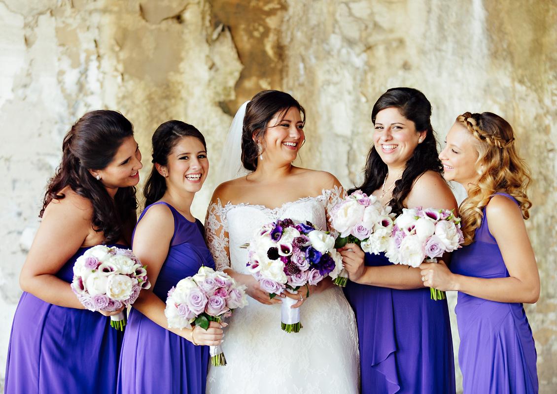 seattle-wedding-photographer-photo-20