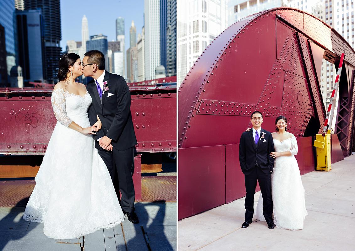 seattle-wedding-photographer-photo-30
