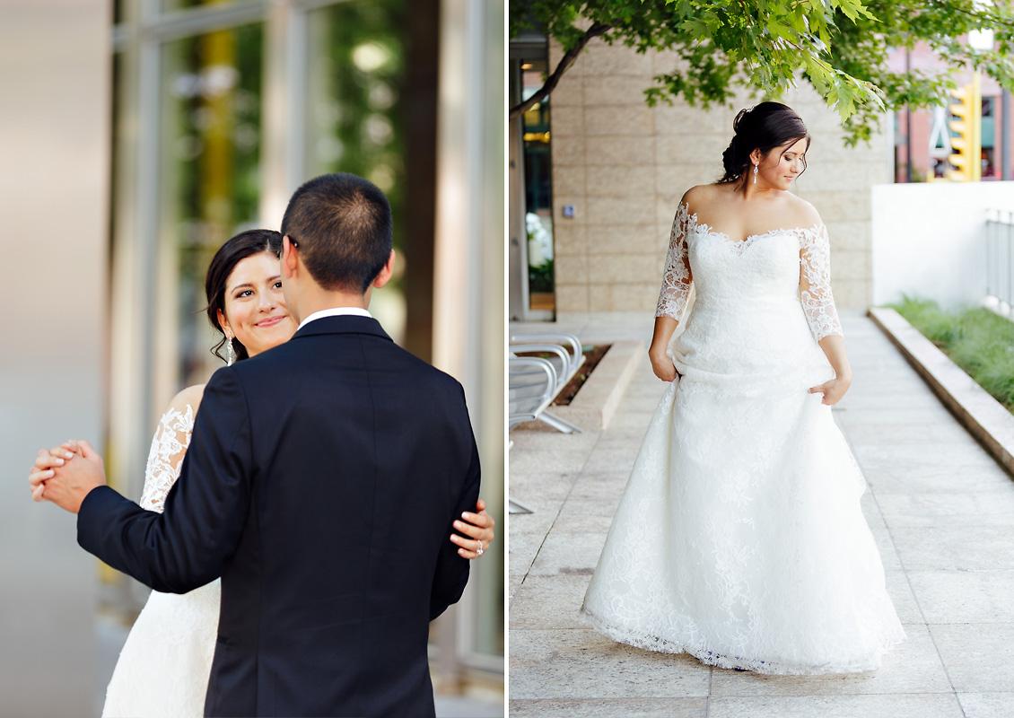 seattle-wedding-photographer-photo-31