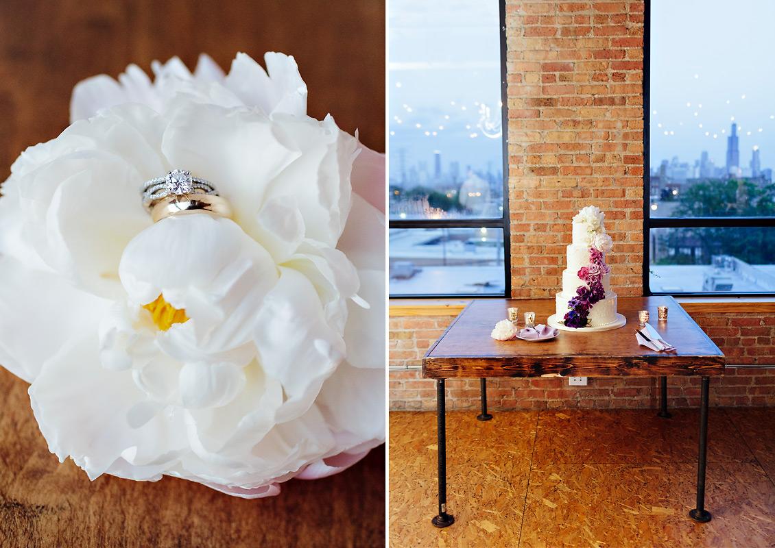 seattle-wedding-photographer-photo-35
