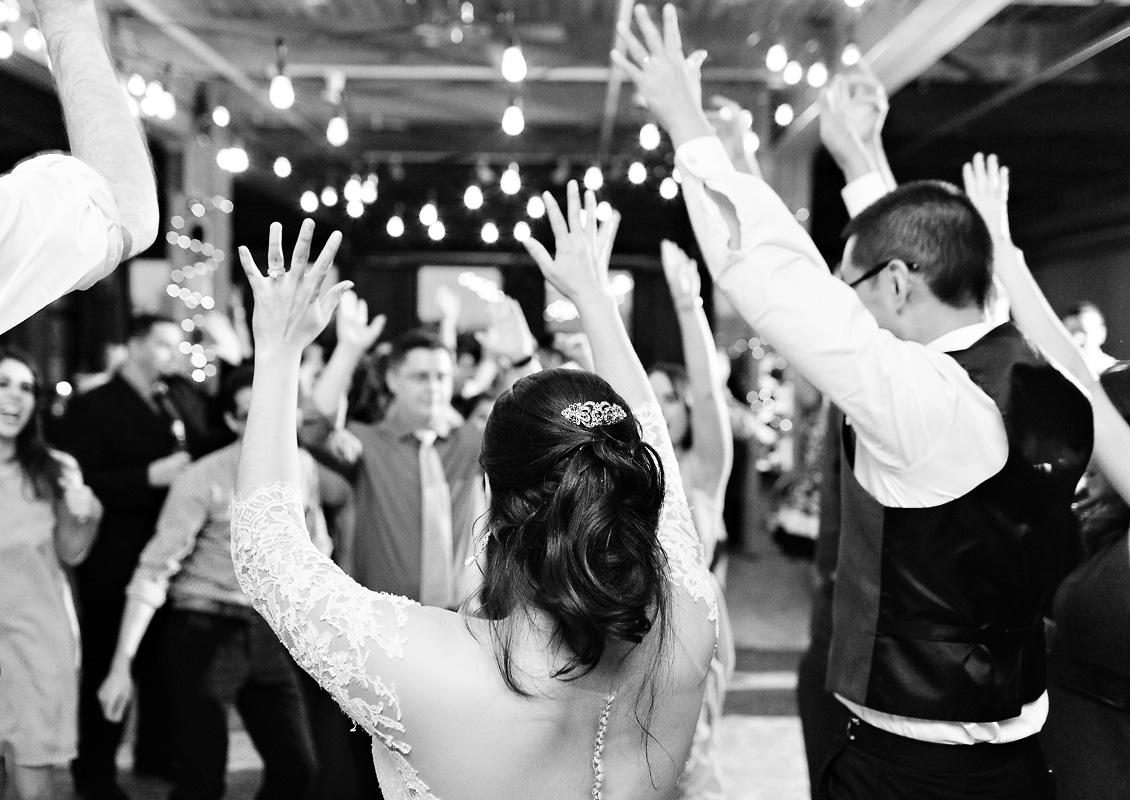 seattle-wedding-photographer-photo-38