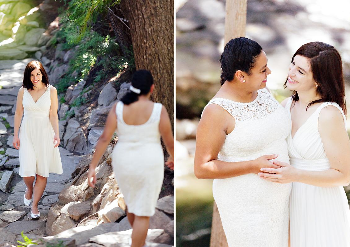 wenatchee-wedding-photographer-photo-02