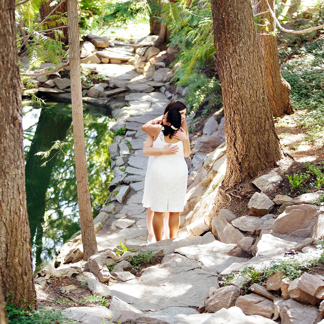 wenatchee-wedding-photographer-photo-04