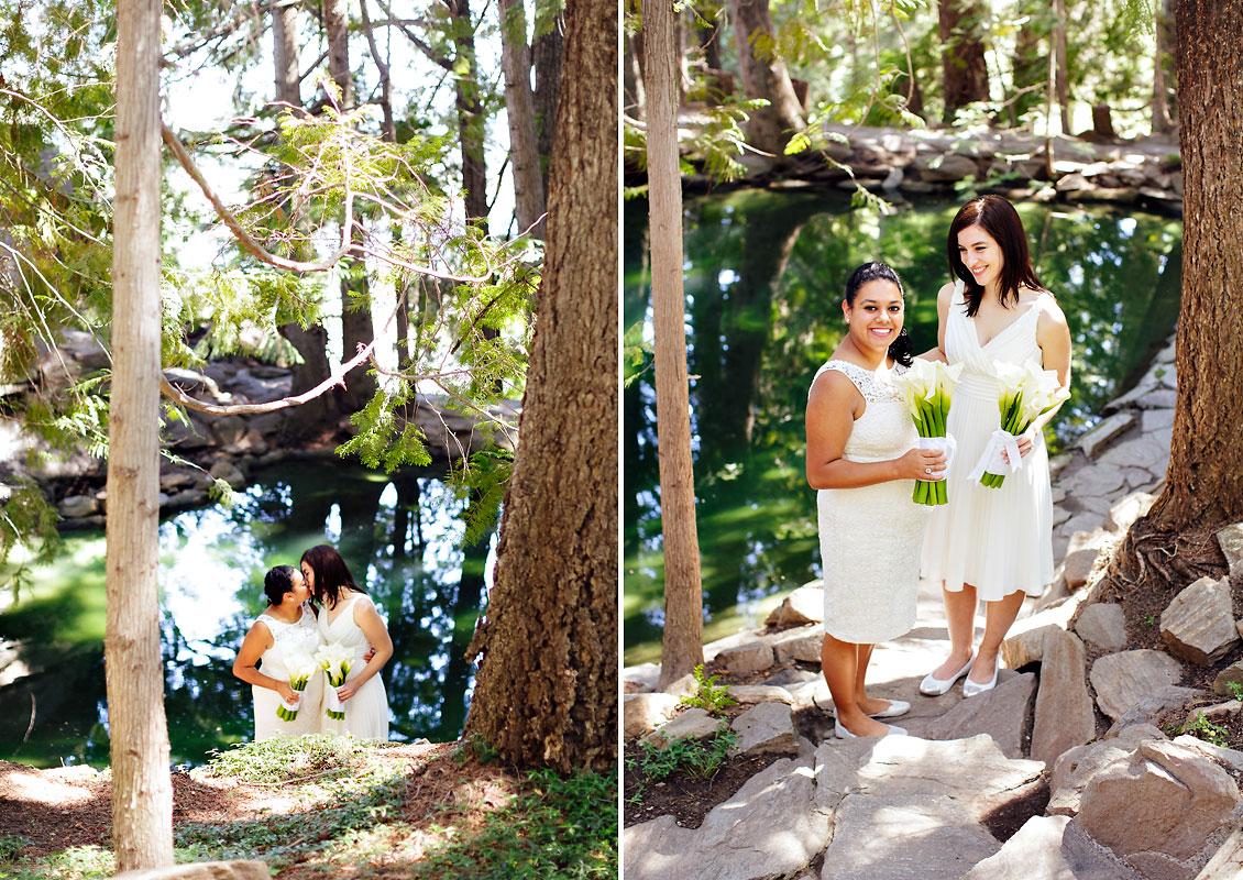 wenatchee-wedding-photographer-photo-05