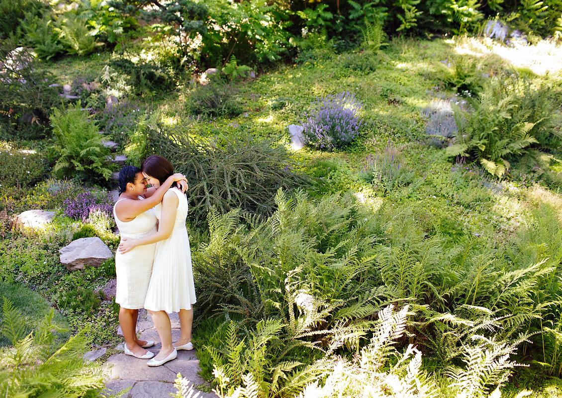 wenatchee-wedding-photographer-photo-08