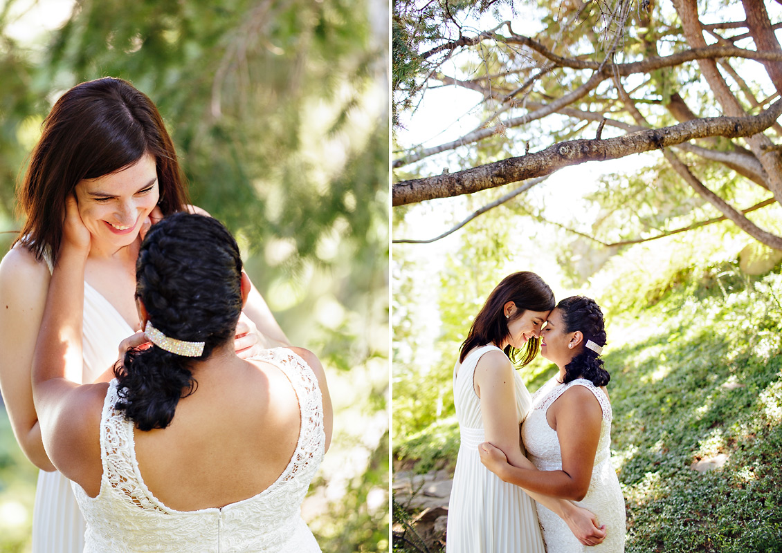 wenatchee-wedding-photographer-photo-09