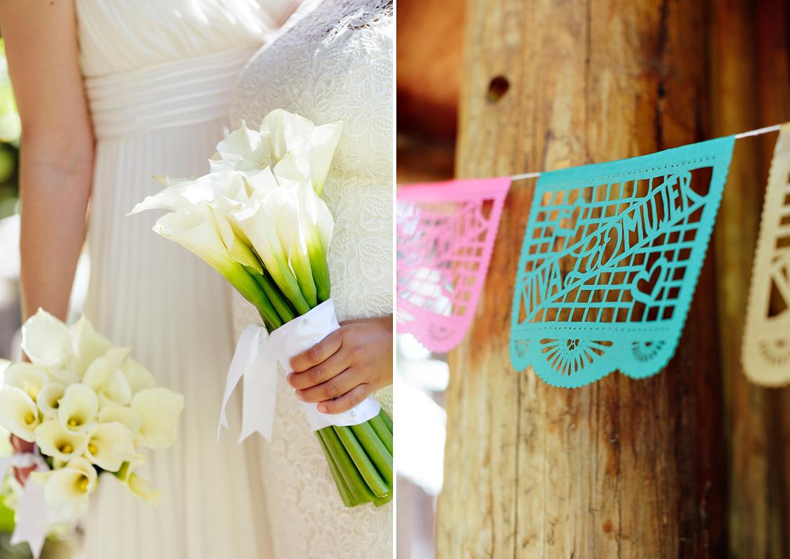 wenatchee-wedding-photographer-photo-12