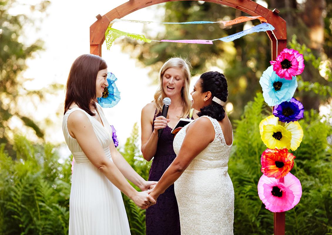 wenatchee-wedding-photographer-photo-18