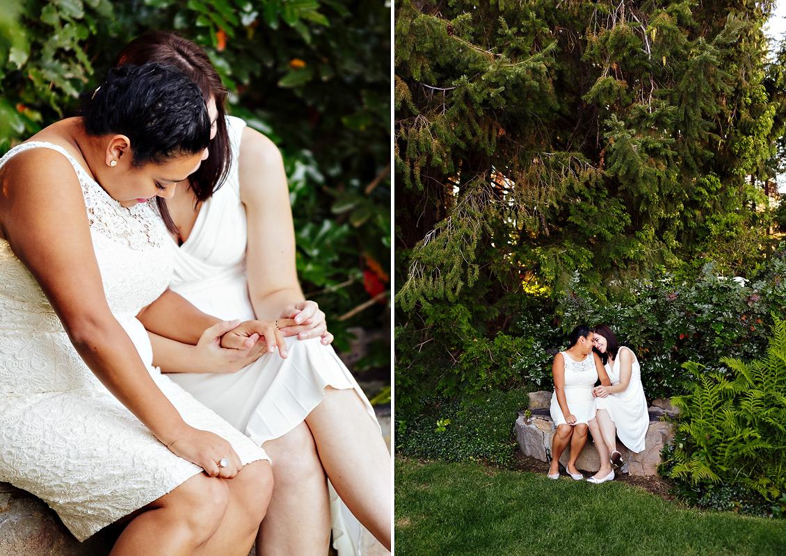 wenatchee-wedding-photographer-photo-21