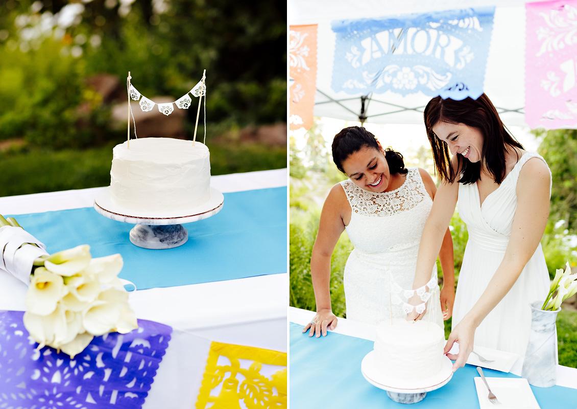wenatchee-wedding-photographer-photo-23