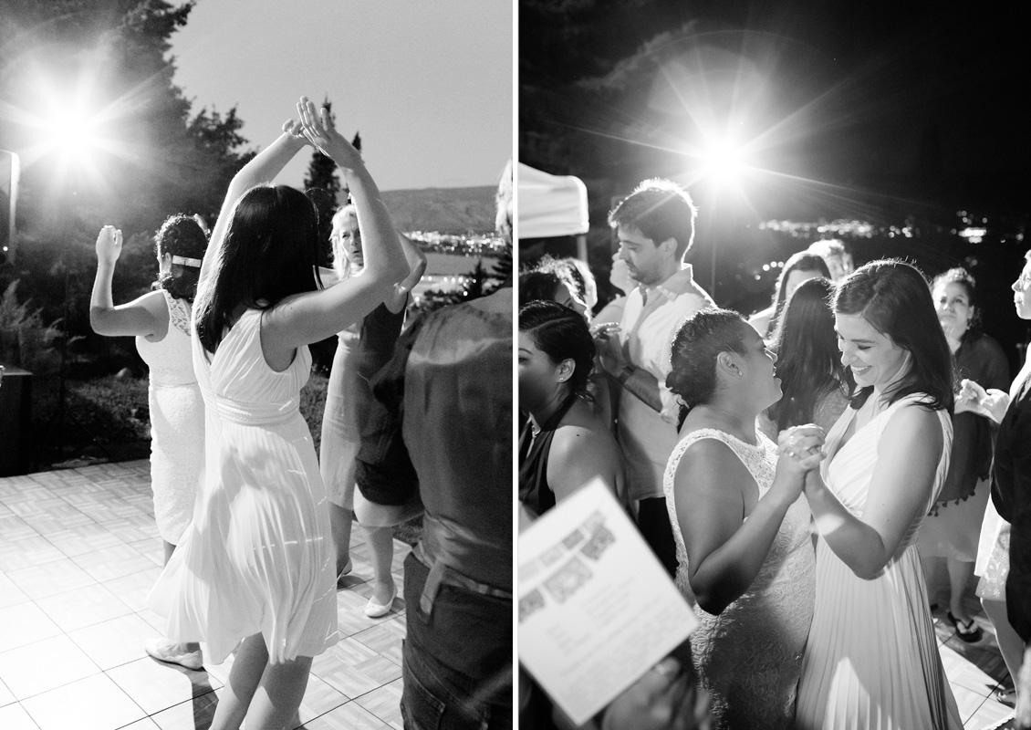 wenatchee-wedding-photographer-photo-25