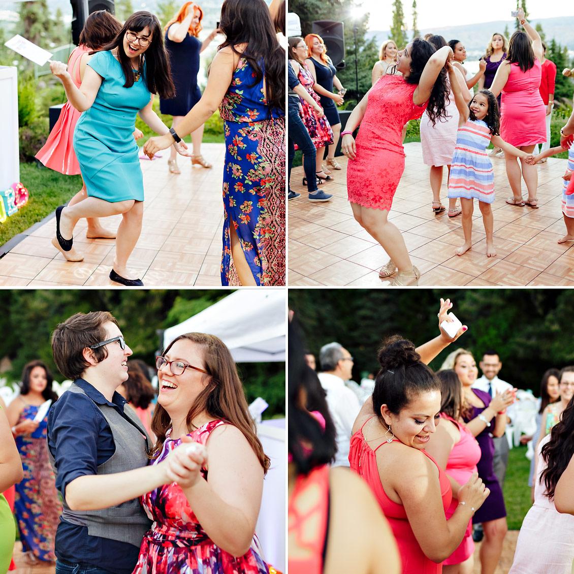 wenatchee-wedding-photographer-photo-26