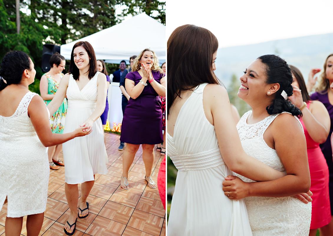 wenatchee-wedding-photographer-photo-27