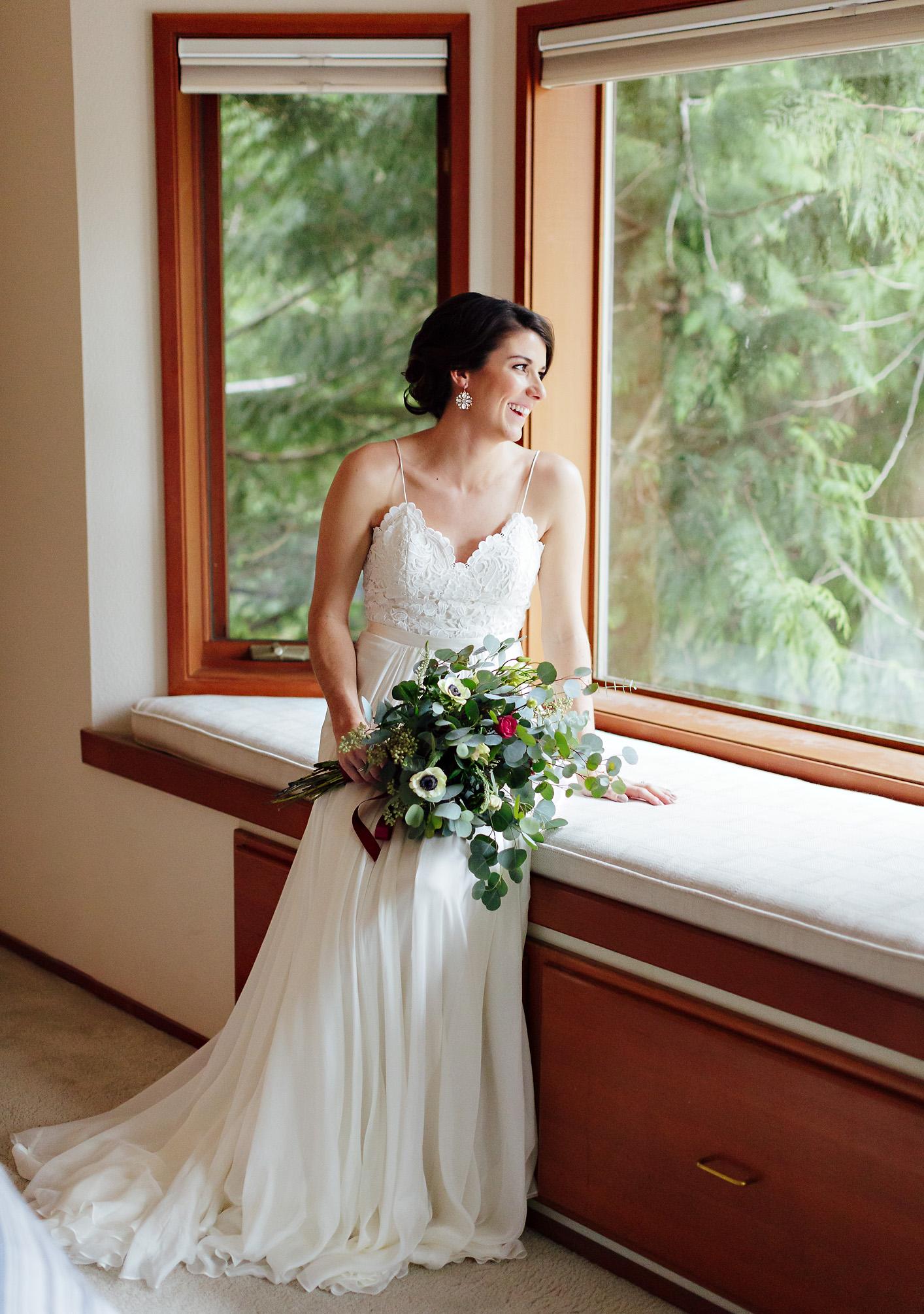 blog sarah postma photography meaningful real wedding