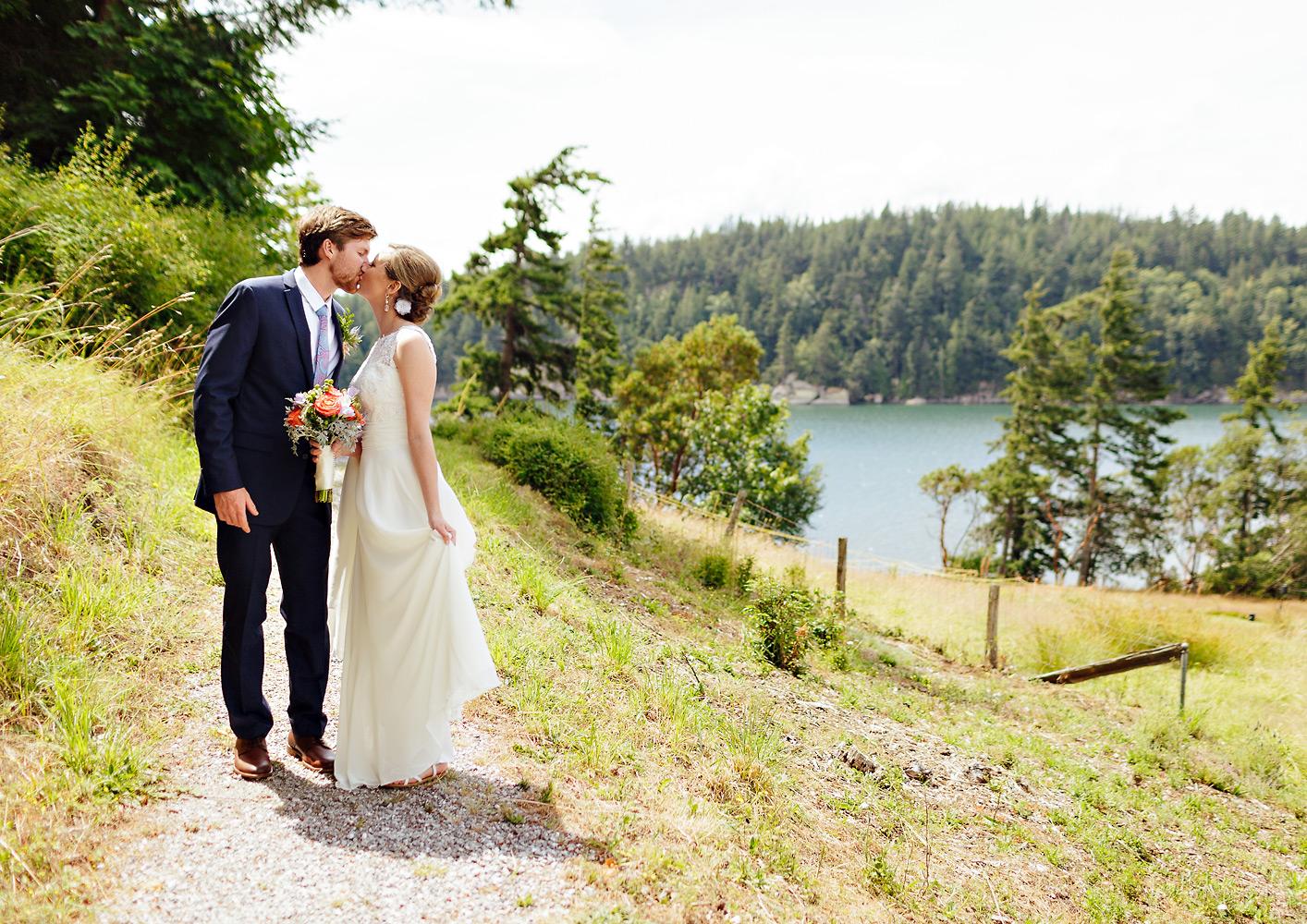 Maggie Brady S Woodstock Farm Wedding