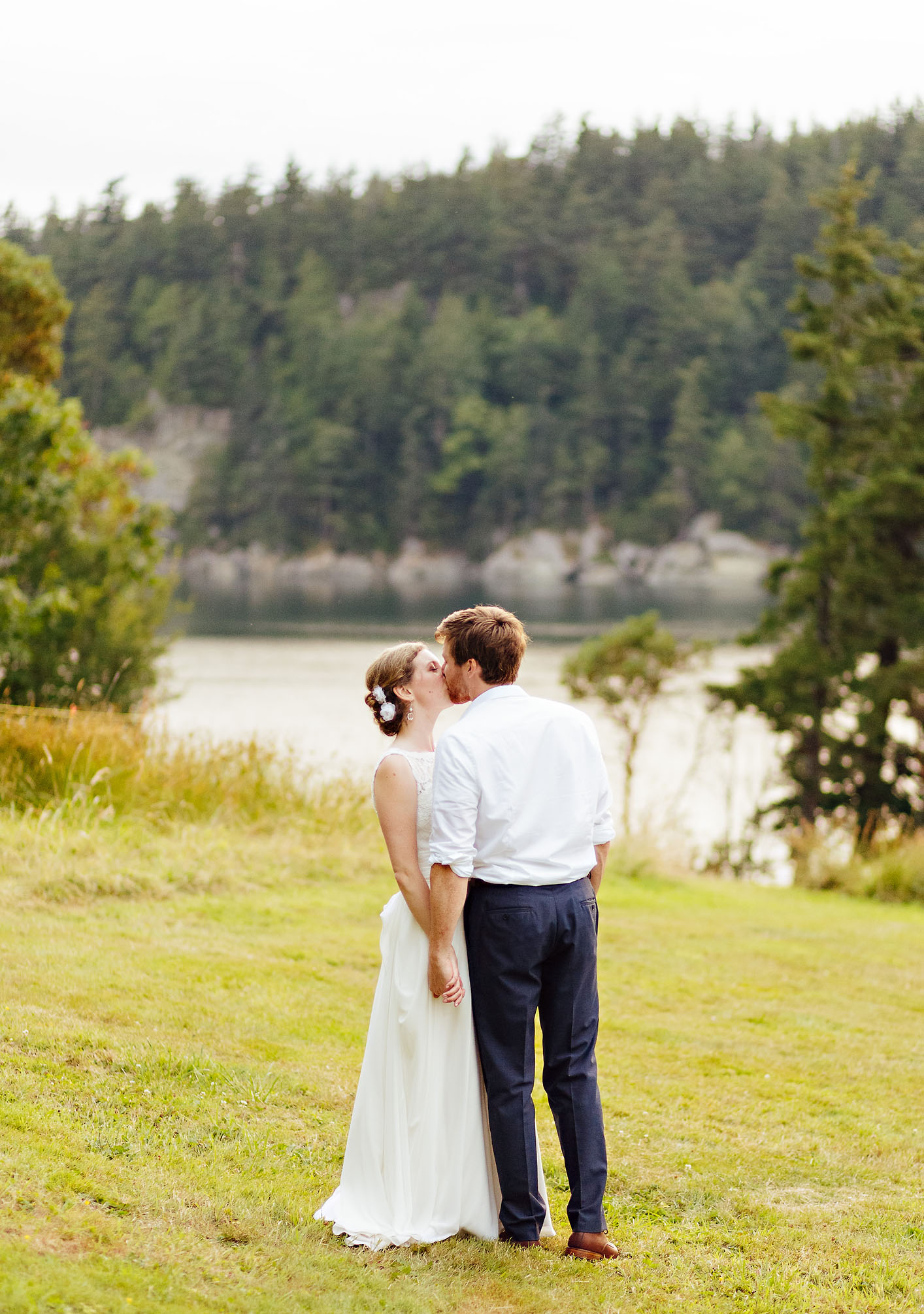 maggie brady s woodstock farm wedding sarah postma